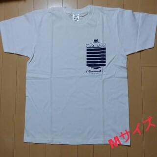 シナモロール(シナモロール)のつれてってシナモン2018☆Tシャツ(Tシャツ(半袖/袖なし))