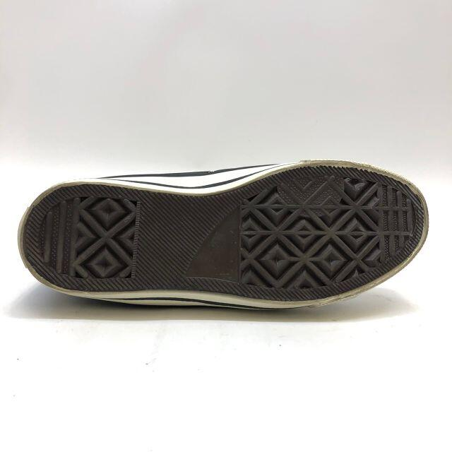 FENDI(フェンディ)のフェンディ ズッカ ハイカット スニーカー キャンバス ブラック レディースの靴/シューズ(スニーカー)の商品写真