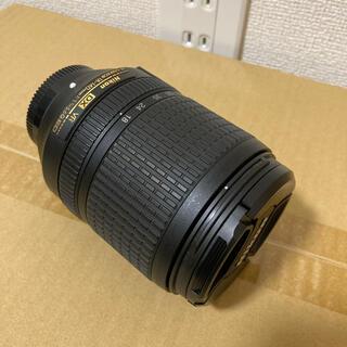 Nikon - NIKON 18-140mm 高倍率ズーム ニコン