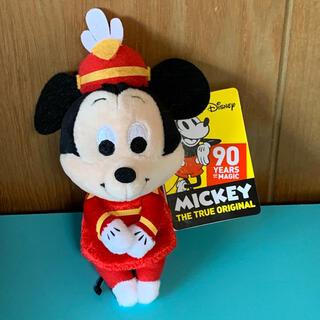 Disney - 578♡ぬいぐるみ
