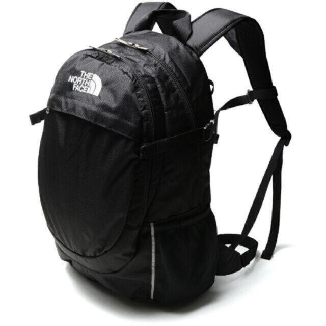 THE NORTH FACE(ザノースフェイス)の★新品★ノースフェイス  リュック メンズのバッグ(バッグパック/リュック)の商品写真