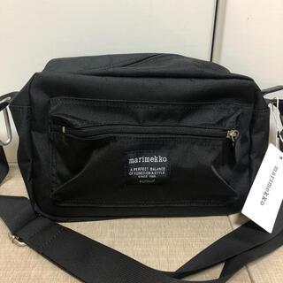 marimekko - ★新品★マリメッコ ショルダーバッグ