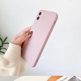 TODAYFUL - 新品 iPhone 12 mini シリコンケース