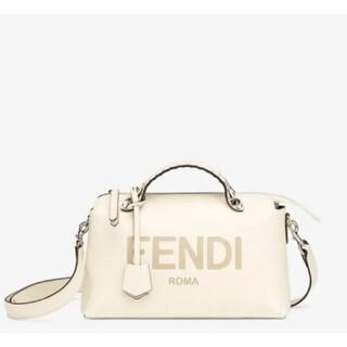 FENDI - FENDI BY THE WAY fw20 バイザウェイ