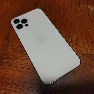 iPhone - iPhone 12Pro 128GB SIMフリー