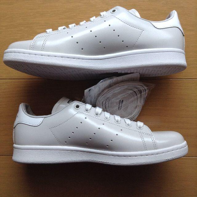 adidas(アディダス)の☆専用です☆ メンズの靴/シューズ(スニーカー)の商品写真