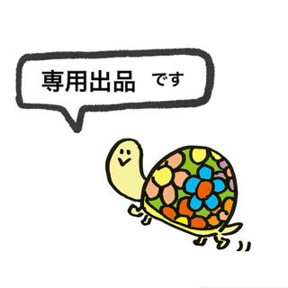 刺繍糸 100色 100束 ハンドメイド クロスステッチ 25番 ししゅう糸