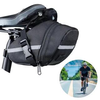 サイクリング 自転車のバッグ(バッグ)
