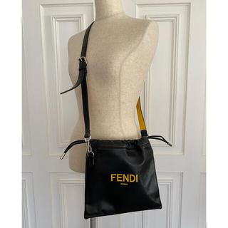 FENDI - 25日まで価格‼️FENDI バッグ