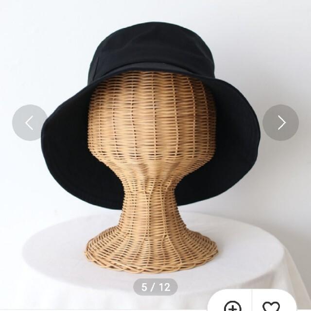 TODAYFUL(トゥデイフル)のn-man -様  お取り置き レディースの帽子(ハット)の商品写真