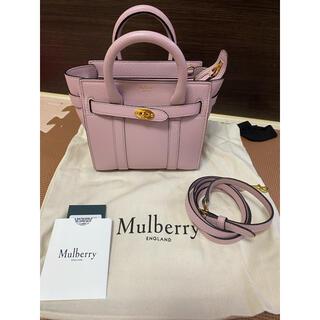 Mulberry - マルベリー