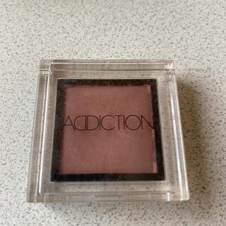 ADDICTION - addiction ザ アイシャドウ 081