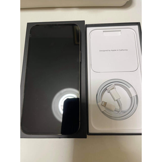 Apple - iPhone 12 Pro max 128GB SIMフリー