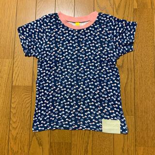 サニーランドスケープ(SunnyLandscape)のsunny landscape サニーランドスケープ Tシャツ 120(Tシャツ/カットソー)
