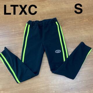ラブトキシック(lovetoxic)のLTXC Sサイズ パンツ(パンツ/スパッツ)
