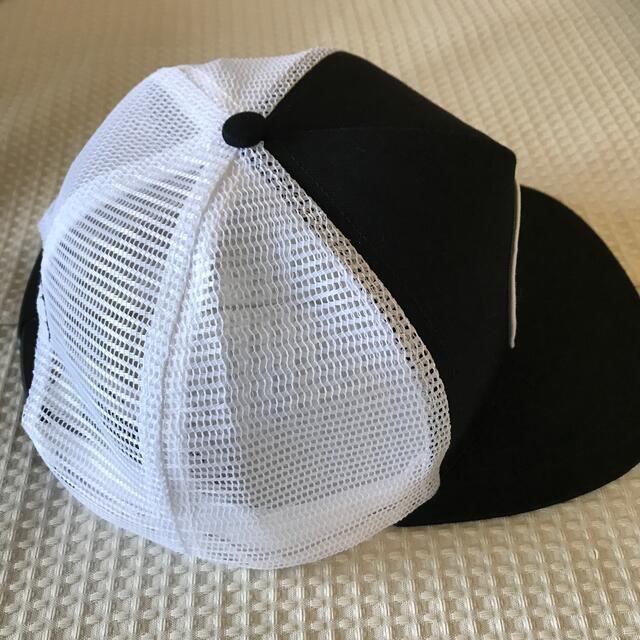 Supreme(シュプリーム)のSupreme america's favorite mesh cap メンズの帽子(キャップ)の商品写真