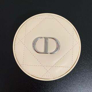 Dior - ディオールスキン フォーエバー クッション パウダー フェアー