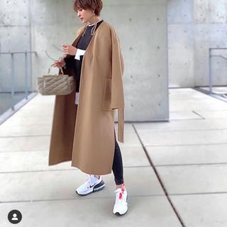 NIKE - 完売ナイキエアマックスアップウィメンズ24.5大草直子さんayaさん