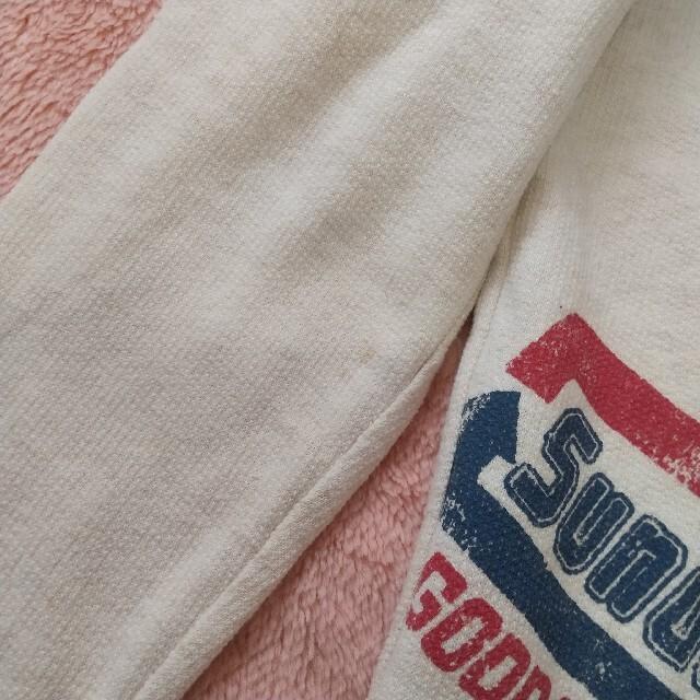 rough(ラフ)のロングパーカー レディースのトップス(パーカー)の商品写真