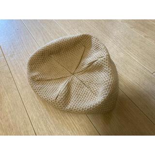 LOWRYS FARM - ローリーズファーム ベレー帽