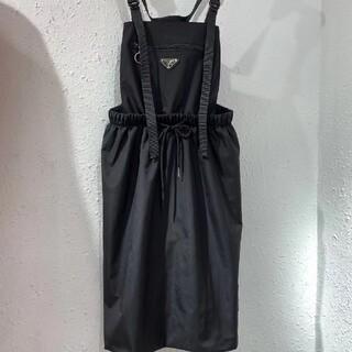 PRADA - ★Prada★ジャケットパンツ