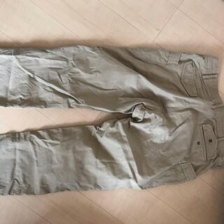 コーエン(coen)のズボン(ワークパンツ/カーゴパンツ)