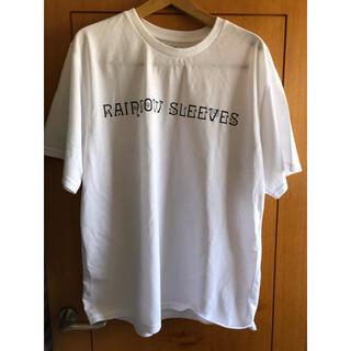 エスツーダブルエイト(S2W8)のsouth2west8 Tシャツ ネペンテス needles (Tシャツ/カットソー(半袖/袖なし))