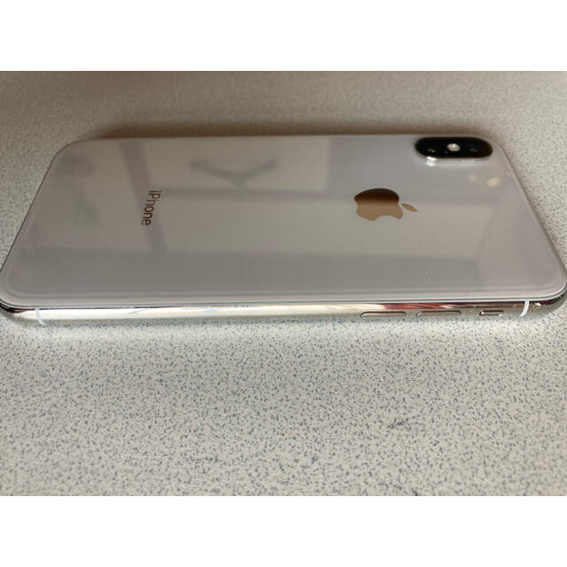iPhone(アイフォーン)のAquarius様専用 スマホ/家電/カメラのスマートフォン/携帯電話(スマートフォン本体)の商品写真