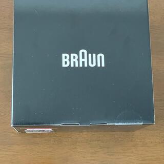 ブラウン(BRAUN)の【新品・未開封】ブラウン シリーズ7 7867cc(メンズシェーバー)