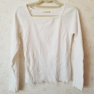 ナイスクラップ(NICE CLAUP)のロンT(Tシャツ(長袖/七分))