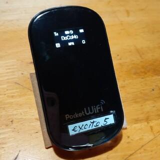 ファーウェイ(HUAWEI)の値下げ!ポケットwifi Emobile GP02 SIMフリー ⑤(その他)