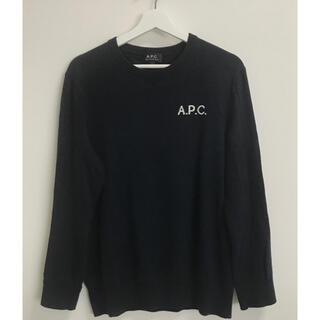 A.P.C - A.P.C ニット