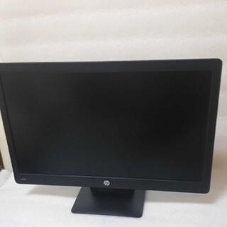 HP - HP 21.5型 ワイドディスプレイ P223