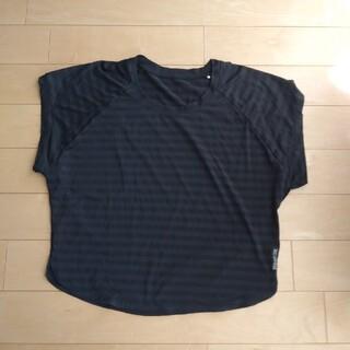 リーボック(Reebok)のReebok 半袖Tシャツ(Tシャツ(半袖/袖なし))