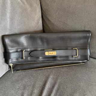アパルトモンドゥーズィエムクラス(L'Appartement DEUXIEME CLASSE)のアパルトモンドゥーズィエムクラス バッグ(クラッチバッグ)
