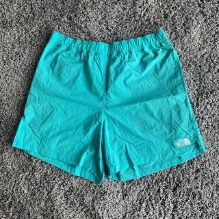 THE NORTH FACE - THE NORTH FACE Versatile Short ノースフェイス L