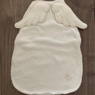 ファーストドレス 天使の汗とりパッド(その他)