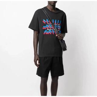 Maison Martin Margiela - Maison Margiela メンズ Tシャツ  Mサイズ