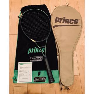 Prince - プリンス ファントムグラファイト107 G2 PRINCE