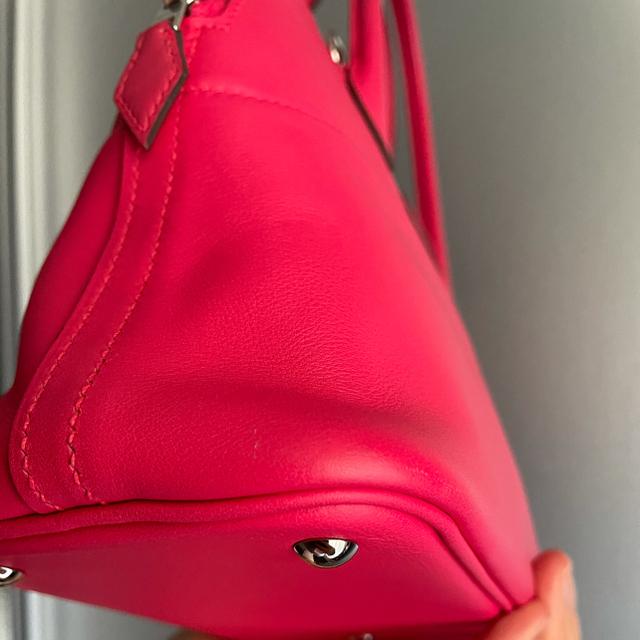 Hermes(エルメス)のエルメス ボリード27 レディースのバッグ(ハンドバッグ)の商品写真