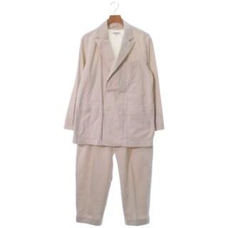 エンジニアードガーメンツ(Engineered Garments)のEngineered Garments セットアップ・スーツ(その他) メンズ(その他)