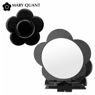 MARY QUANT - マリークワント  ミラー
