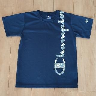 プーマ(PUMA)のchampion 150cm(Tシャツ/カットソー)