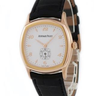 オーデマピゲ(AUDEMARS PIGUET)のオーデマピゲ  ジョン シェーファー リミテッド OR4985/002(腕時計(アナログ))