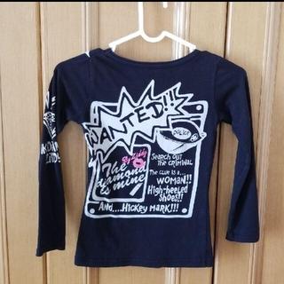 ジディー(ZIDDY)のジディ ロンT(Tシャツ/カットソー)