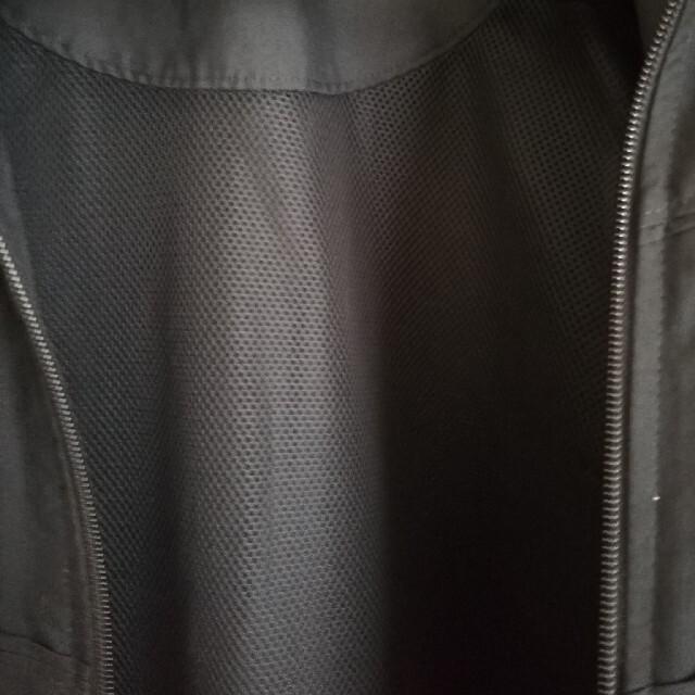 NIKE(ナイキ)のNIKE ナイキ ジャケット メンズのジャケット/アウター(ナイロンジャケット)の商品写真