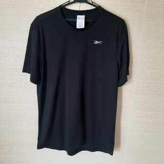 リーボック(Reebok)のReebok Tシャツ サイズXO(Tシャツ/カットソー(半袖/袖なし))