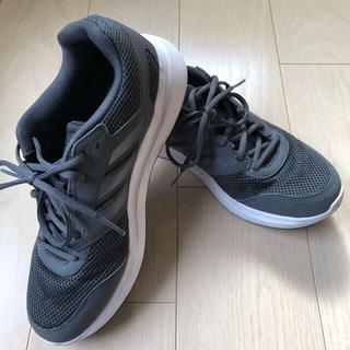 アディダス(adidas)のadidas スニーカー 28.5(スニーカー)
