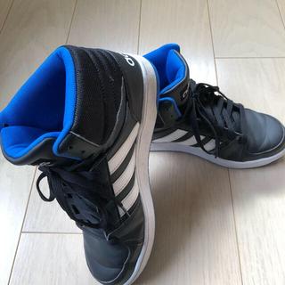 アディダス(adidas)のadidas スニーカー 25(スニーカー)