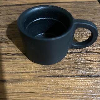 バルミューダ(BALMUDA)のバルミューダ トースター カップ(調理機器)
